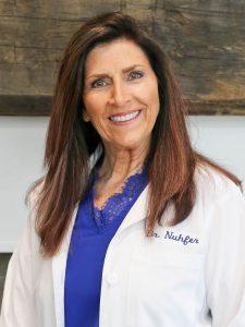 Dr. Dina Nufher, North East Dental Arts